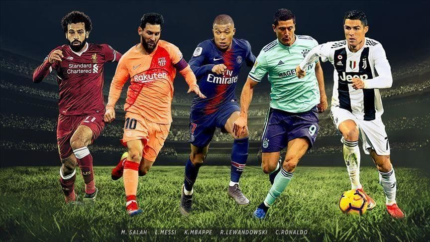 Easy Tricks to Win Playing Online Football Gambling